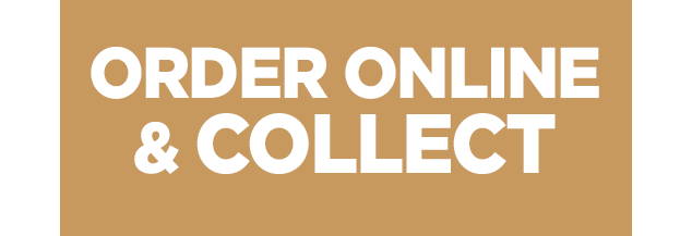 Order online and collect