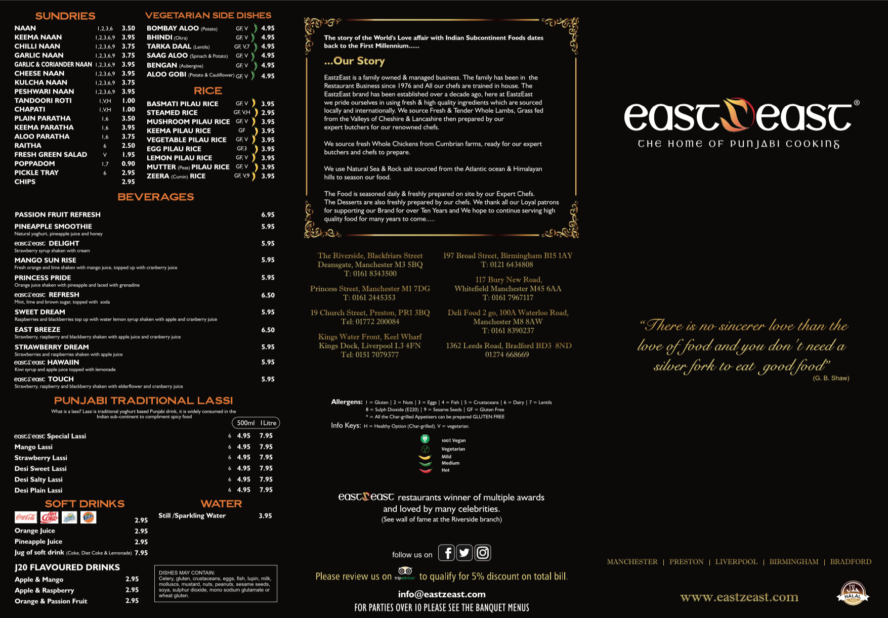 eastZeast-Menu-1